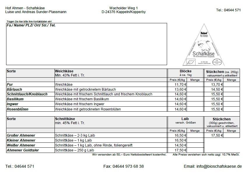 Schön Bankett Event Bestellvorlage Galerie - Entry Level Resume ...