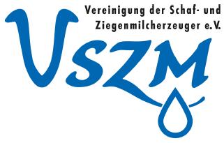 VSZM – Vereinigung der Schaf- und Ziegenmilcherzeuger e.V.
