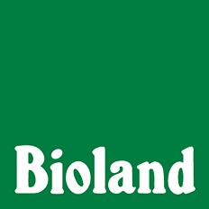 bioland.de - homepage